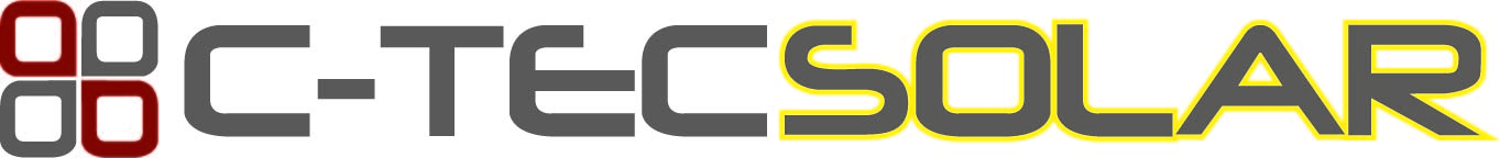 Logo-C-techsolar