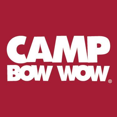 Logo-Camp Bow Wow